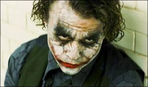 Real Joker