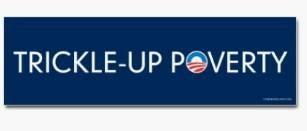 Obama Poverty