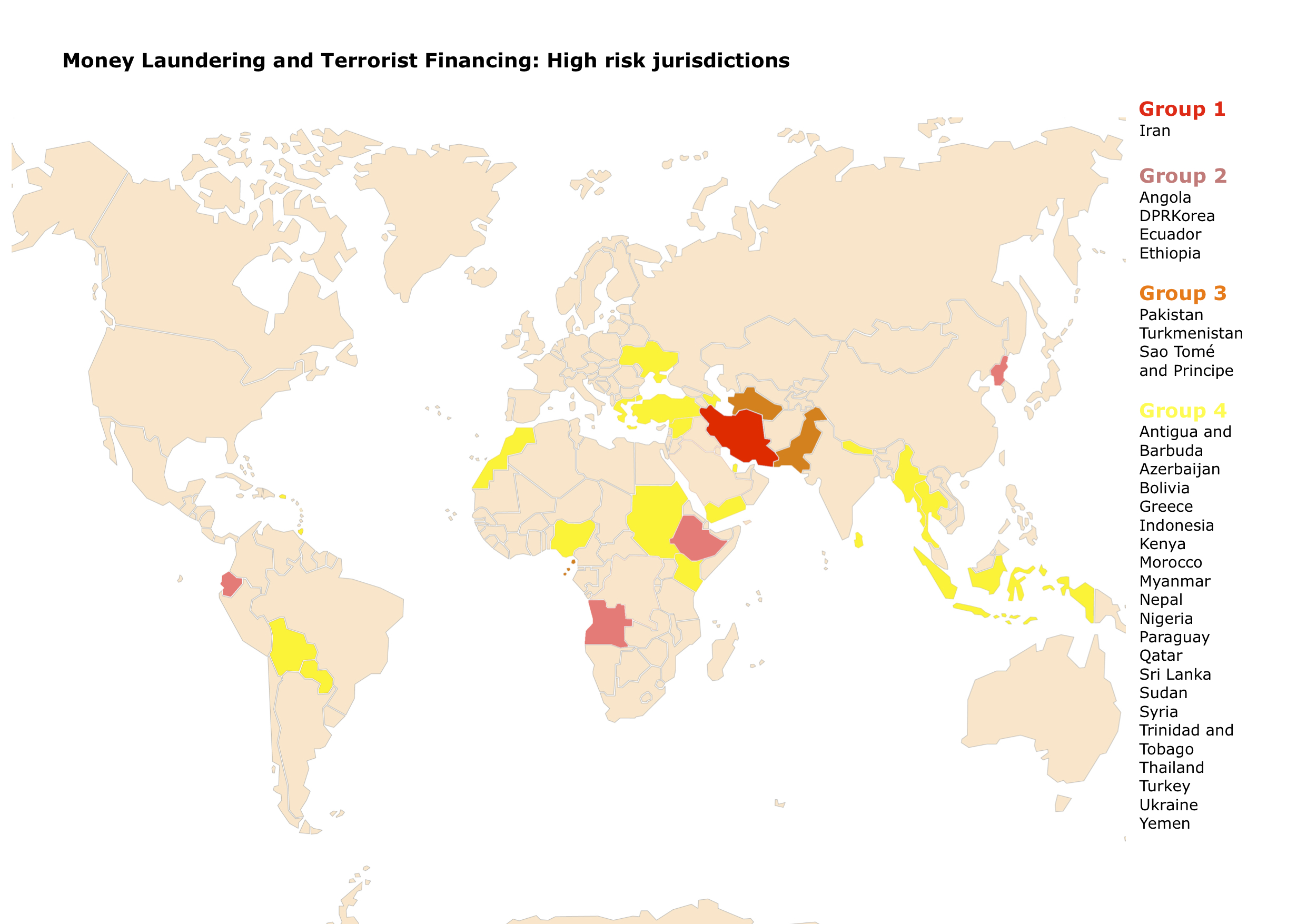 research papers terrorism and counter terrorism
