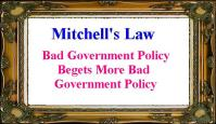 This image has an empty alt attribute; its file name is mitchells-law.jpg