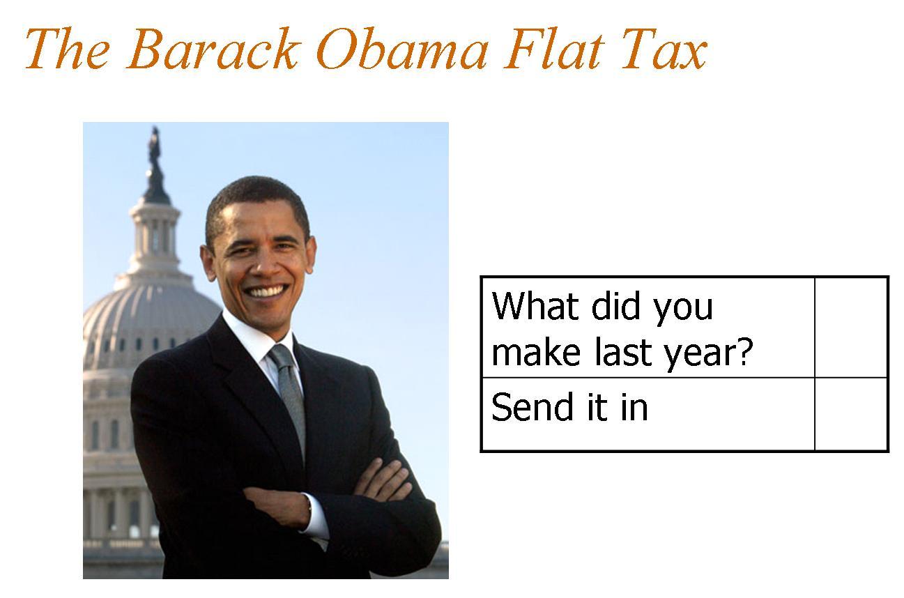 barack obama funny jokes - photo #22