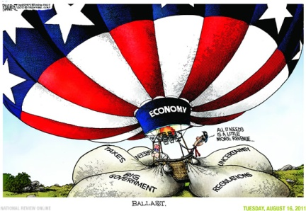 https://danieljmitchell.files.wordpress.com/2011/08/obama-balloon.jpg?w=432&h=299