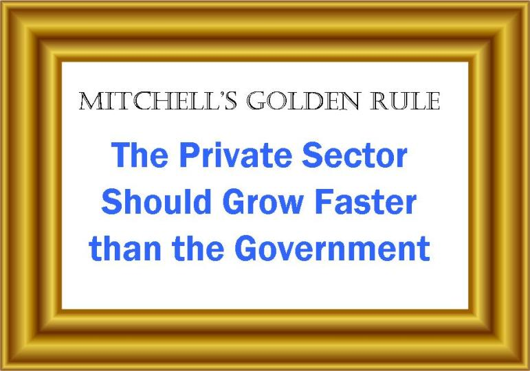 [Image: golden-rule.jpg?w=771&h=546]