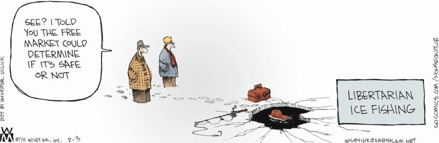 libertarian-fishing.jpg