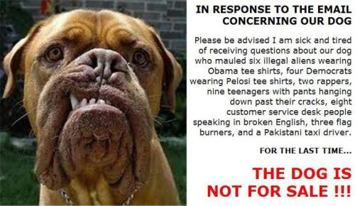 how to cancel doggy dan