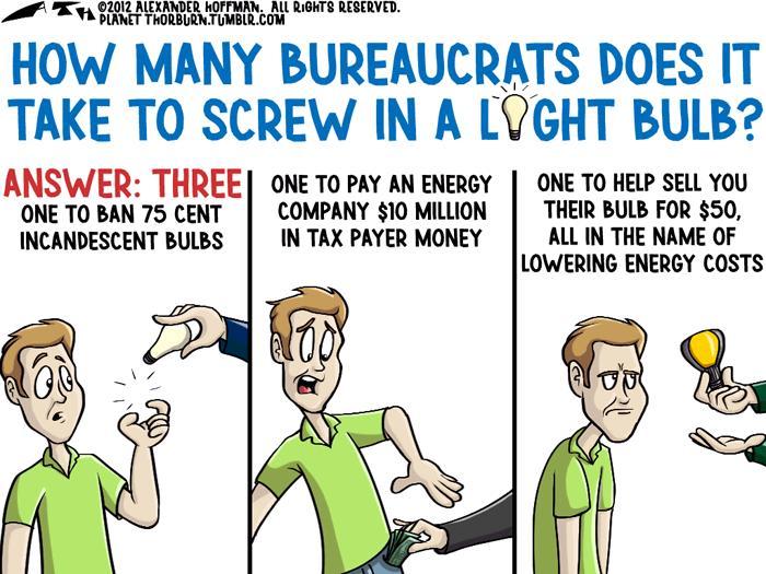 lightbulb-cartoon.jpg