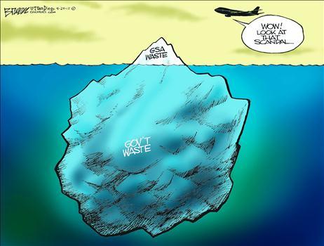 Dick Smith Iceberg 89