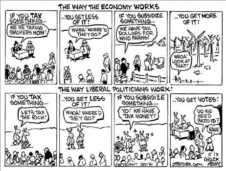asay-economics-lesson.jpg?w=500