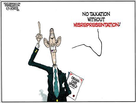 https://danieljmitchell.files.wordpress.com/2012/06/obamacare-ruling-iv.jpg