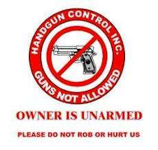 https://danieljmitchell.files.wordpress.com/2012/09/gun-free-cartoon-2.jpg