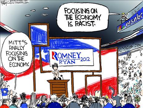 funny political jokes 2012
