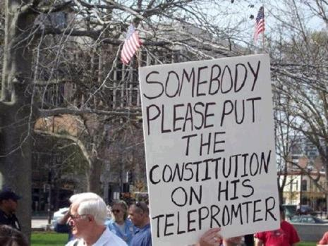 http://danieljmitchell.files.wordpress.com/2012/10/obama-teleprompter-constitution.jpg?w=500