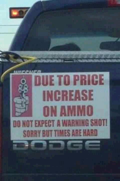 warning-shot.jpg