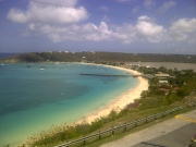 Anguilla 2013