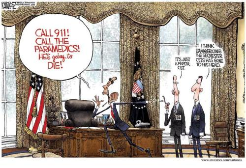 Sequester Cartoon Ramirez 4