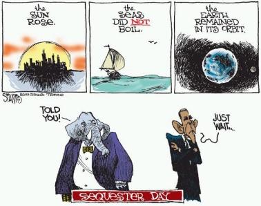 Sequester Cartoon Stantis 4