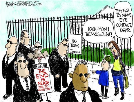 Cartoon Sequester 1
