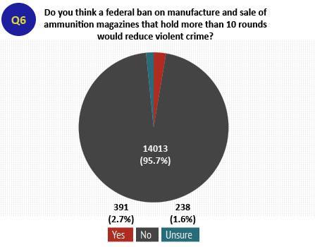 Gun Survey 2