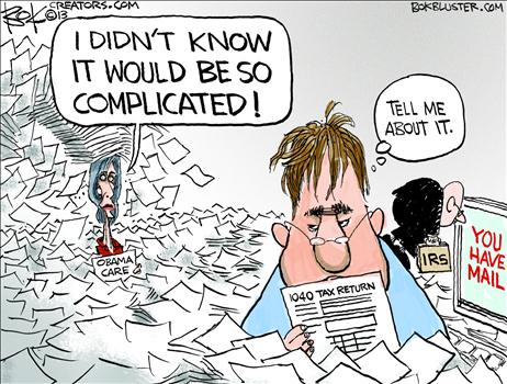 IRS Cartoon 4