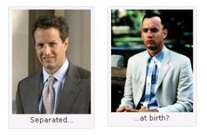 Gump-Geithner