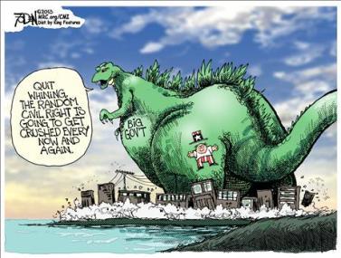 IRS Cartoon 5