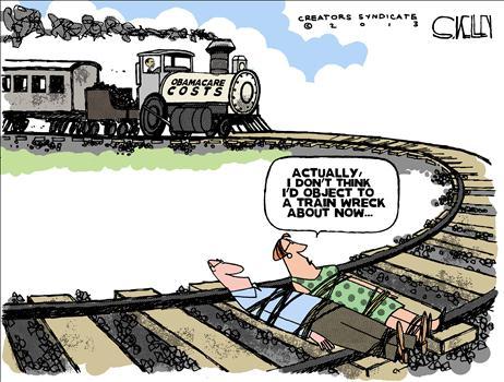 Obamacare Crtn 2