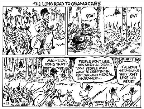Obamacare Crtn 3