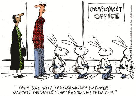 Obamacare Crtn 4