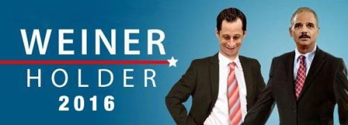Weiner-Holder