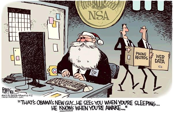 http://danieljmitchell.files.wordpress.com/2013/06/nsa-spy-cartoon-2.jpg