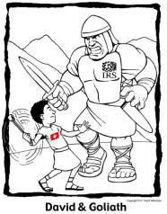 Switzerland v IRS