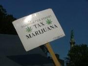 Tax Pot
