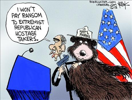 NPS Cartoon 2