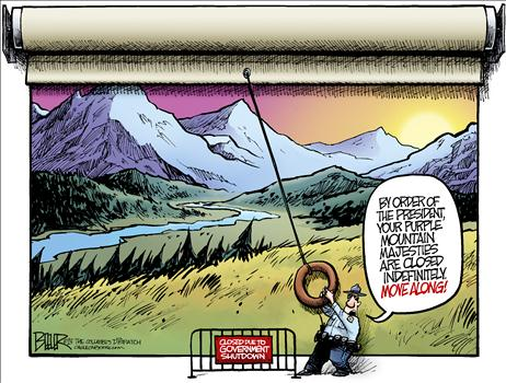 NPS Cartoon 3