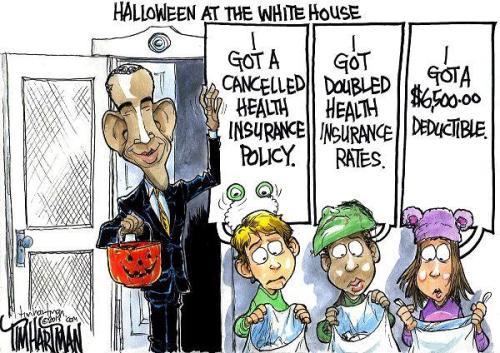 obamacare-halloween-white-house.jpg?w=500&h=353