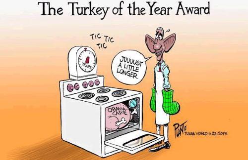 TG II Cartoon 1