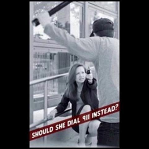 Gun Control Jan 2014 3