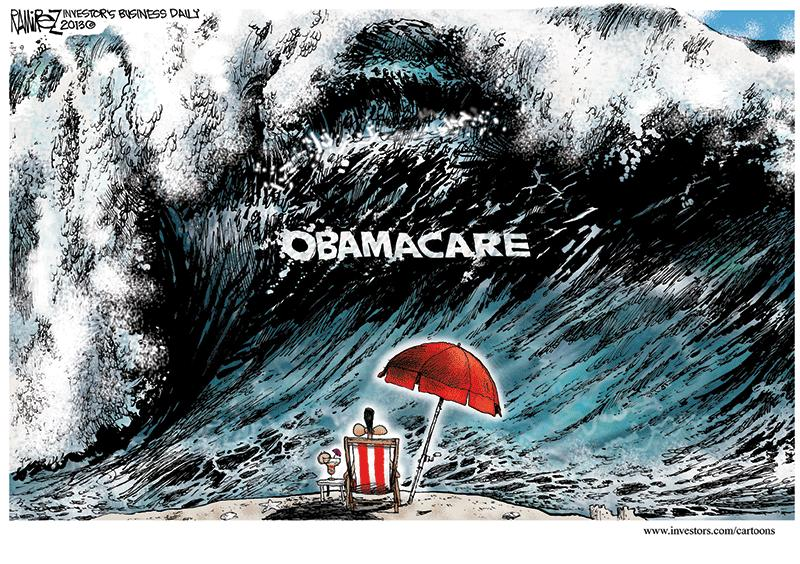 https://danieljmitchell.files.wordpress.com/2014/01/obamacare-cartoon-jan-2014-6.jpg
