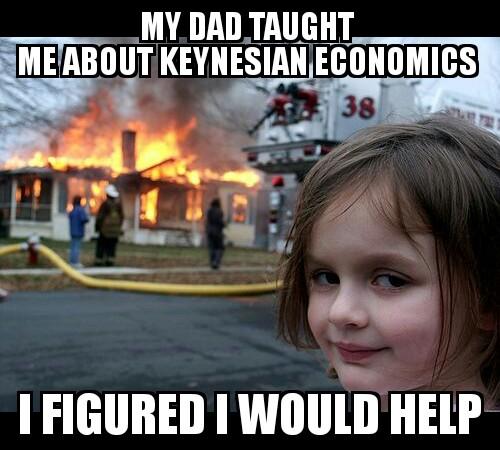 keynesian-fire1