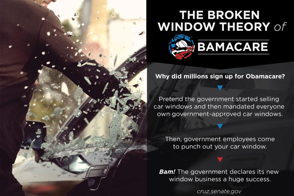 broken window theory economics definition essay on patriot act broken window theory economics definition