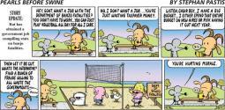 government-job-cartoon
