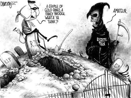 Bill And Hillary Hypocrisy Alert International Liberty