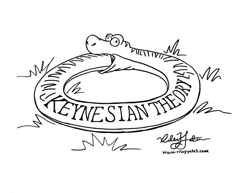 https://danieljmitchell.files.wordpress.com/2014/12/ae78f-riley_keynesian_toon.jpg
